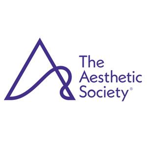 Aesthetic Society