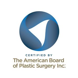 Abplasticsurgery New