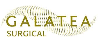 Galatea Surgical Logo