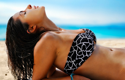 Know About Breast Augmentation