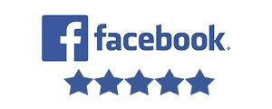 Review Fb 300x120