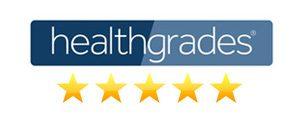 Review Healthgrades 300x120