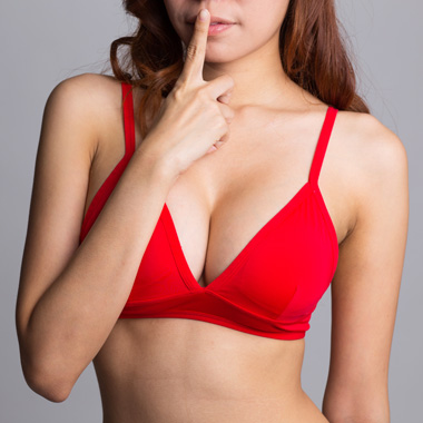 Breast Augmentation Preview