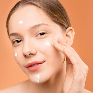 Facial Rejuvenation Preview