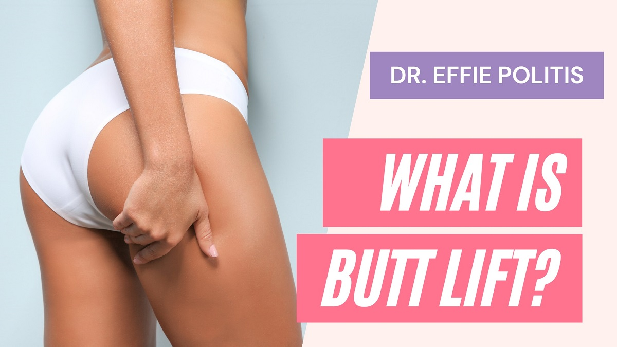 PPS What Is Butt Lift 1