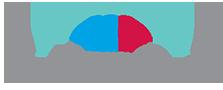 Nitrouseal Logo 1