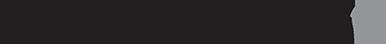 Morpheus8 Logo